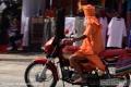 Indien-19-Pushkar_0003