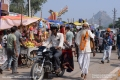 Indien-19-Pushkar_0004