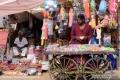 Indien-19-Pushkar_0005