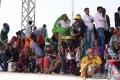 Indien-19-Pushkar_0006