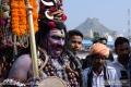 Indien-19-Pushkar_0007