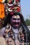 Indien-19-Pushkar_0008