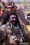 Indien-19-Pushkar_0009
