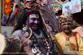 Indien-19-Pushkar_0010