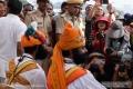 Indien-19-Pushkar_0011