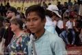 Indien-19-Pushkar_0012