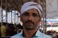 Indien-19-Pushkar_0014