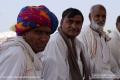 Indien-19-Pushkar_0015