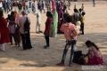 Indien-19-Pushkar_0016