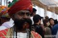 Indien-19-Pushkar_0019