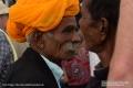 Indien-19-Pushkar_0020