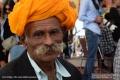 Indien-19-Pushkar_0021