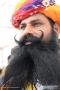 Indien-19-Pushkar_0022