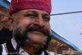 Indien-19-Pushkar_0023