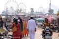 Indien-19-Pushkar_0025