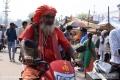 Indien-19-Pushkar_0029