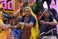 Indien-19-Pushkar_0032