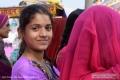 Indien-19-Pushkar_0033