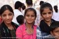 Indien-19-Pushkar_0034