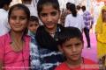 Indien-19-Pushkar_0035