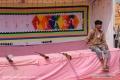Indien-19-Pushkar_0037