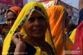 Indien-19-Pushkar_0039