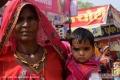 Indien-19-Pushkar_0040