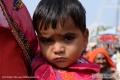 Indien-19-Pushkar_0041
