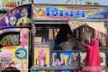 Indien-19-Pushkar_0042