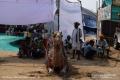 Indien-19-Pushkar_0044