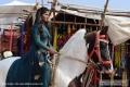 Indien-19-Pushkar_0049