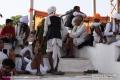 Indien-19-Pushkar_0051