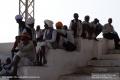 Indien-19-Pushkar_0053