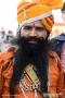 Indien-19-Pushkar_0054