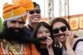 Indien-19-Pushkar_0055