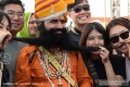 Indien-19-Pushkar_0056