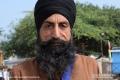 Indien-19-Pushkar_0057