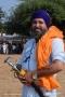 Indien-19-Pushkar_0058