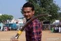 Indien-19-Pushkar_0059
