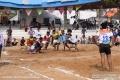 Indien-19-Pushkar_0060