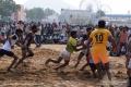 Indien-19-Pushkar_0061