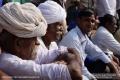 Indien-19-Pushkar_0063