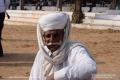 Indien-19-Pushkar_0064