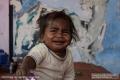 Indien-19-Pushkar_0066
