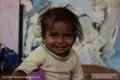 Indien-19-Pushkar_0069