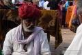 Indien-19-Pushkar_0073