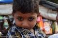 Indien-19-Pushkar_0075