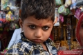Indien-19-Pushkar_0076