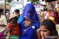 Indien-19-Pushkar_0077
