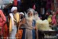 Indien-19-Pushkar_0078